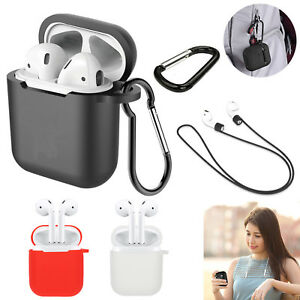 AirPods-Accessories-Case-Protective-Silicone-Cover-Skin-Strap-For-Airpod-Air-Pod