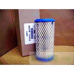 k1211_KUBOTAK1211-82320AIRFILTERBXZDRTVGGRTGOEM|eBay