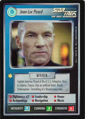Star Trek CCG Reflections 1.0 Complete Complete Complete Set + URs + BTs + CT 105 GEM MINT cards 74efb0