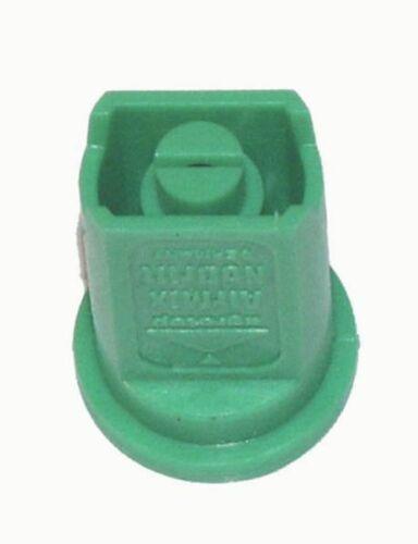 Injektordüse AirMix grün 110-015 Agrotop