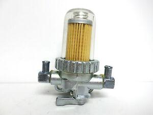 mahindra fuel filter location 1998 saturn fuel filter location