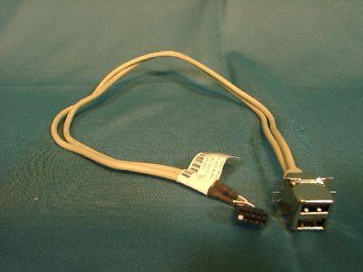 HP PROLIANT DL140 DL145 G1 DL320 Dl360 G2 SERVER RAILS 249764-001 249763-001