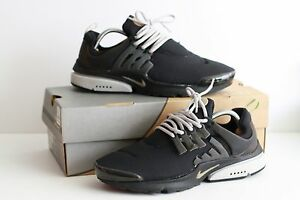 0f0154de9006 Image is loading Vintage-Nike-Air-Presto-Original-OG-Deadstock-M-