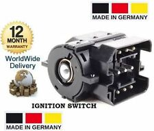 FOR BMW 3 SERIES E46 1998->ON NEW IGNITION STARTER SWITCH