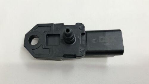 1920.CZ 9639469280 Capteur Pression Pour Citroen Jumpy Peugeot 308 1.6 2.0 HDi