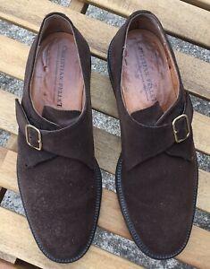 christian chaussure