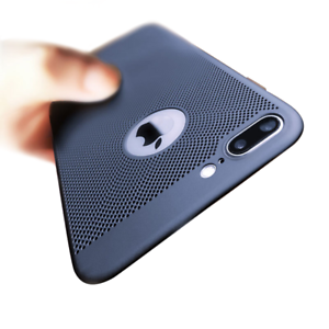 Ultra-Slim-Heat-Dissipation-Phone-Case-For-iPhone-11-Pro-Max-6s-7-8-Plus-XS-XR
