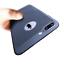 Ultra-Slim-Heat-Dissipation-Phone-Case-For-iPhone-11-Pro-Max-6s-7-8-Plus-XS-XR miniature 1