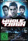 Wholetrain (2012)