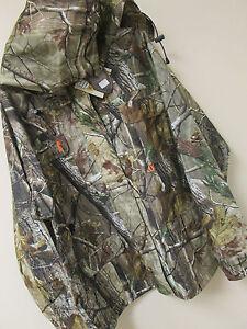 Women's rain jackets for hunting