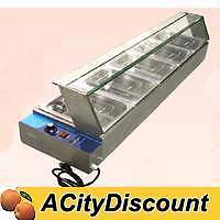 BSB-5-STAINLESS-5-WELL-ELECTRIC-BAIN-MARIE-FOOD-WARMER