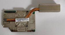 Genuine Dell XPS M2010 256mb ATI X1800 Video Graphics Card DG005 / JG367