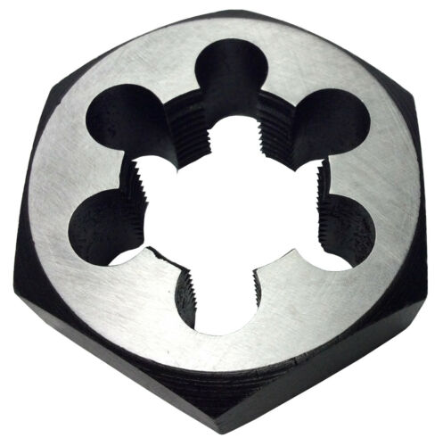 m20 X 1 Carbon Steel Hex Die