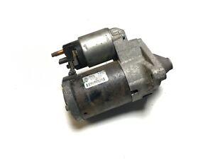 RENAULT-Clio-MK3-1-4-unita-motore-di-avviamento-del-motore-8200584837-2005-2009