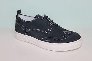 7138104072924 Caricamento dell immagine in corso Melania-scarpe-eleganti -ME6126F7E-C-Sneakers-Bambino-pelle-