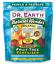 thumbnail 1 - Dr. Earth 708P Organic 9 Fruit Tree Fertilizer In Poly Bag, 4-Pound