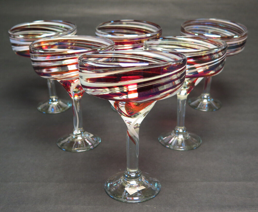 Champagne Crystal Ceramic Decorative Flower Vase Vase Vase Holder Texturot Finish 71.5cm 438024