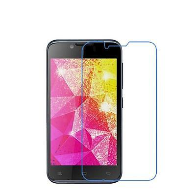 5X High Clear LCD Screen Protector Cover For Gionee GN700W Fly IQ441