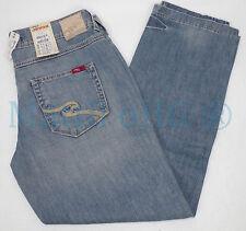 Orginal ONLY  Jeans, Hosen, Pants, blau(Stonewashed), W29 , 7/8 Jean - (066)