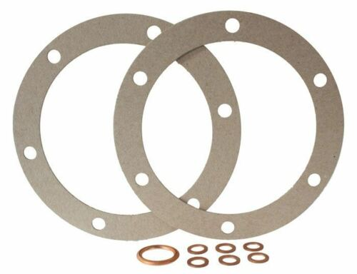 BEETLE Oil change gasket set 1200-1600cc 113198031