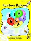 Rainbow Balloons: Early: Level 2 by Pam Holden (Paperback, 2004)