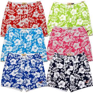 hollister mens bathing suits