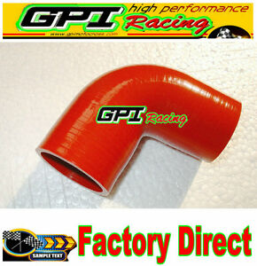 Silicone-90-degree-Elbow-Hose-Pipe-2-034-inch-51mm-turbo-intercooler-re-radiator