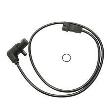 Calibra // Saab 900 9000 Kurbelwelle Sensor 6238313 Opel // Opel Frontera A