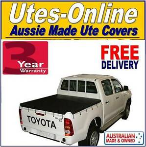 Utesonline-TOYOTA-Hilux-Dual-Cab-J-Deck-August-2005-2014-Ute-Tonneau-Cover