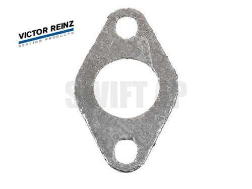 Secondary Air Injection Control Valve Gasket OE Replacement For BMW E36 E46