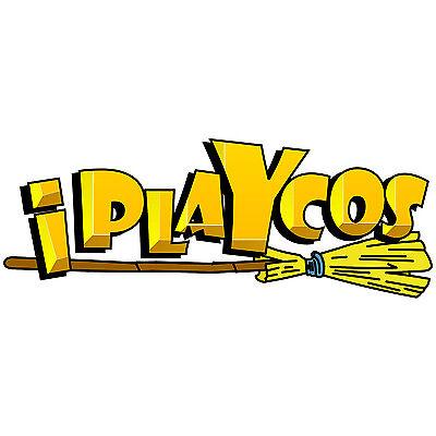 iplaycos1