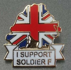 i-support-soldier-F-lapel-badge-parachute-regiment-union-jack