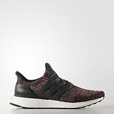item 1 NEW DS size 10 Adidas Ultra Boost 3.0 Multi-Color UltraBOOST LTD  Rainbow CG3004 -NEW DS size 10 Adidas Ultra Boost 3.0 Multi-Color UltraBOOST  LTD ...