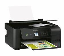Artikelbild Epson EcoTank ET-2720 unlimited Multifunktionsdrucker nachfüllbar NEU