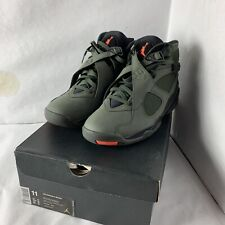 5bead31ec3a9 item 2 NIKE AIR JORDAN 8 RETRO