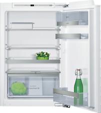 Artikelbild Neff K276 A2 MK (KI1214D30) Einbau-Kühlschrank, Vollraum, integrierbar
