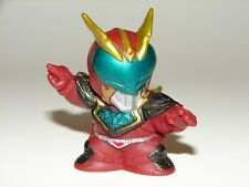 SD Kamen Rider Chalice Chalice King Figure from Blade Set! (Masked) Ultraman