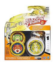 Blazing Team Echostrike FX Dragon Yo-Yo