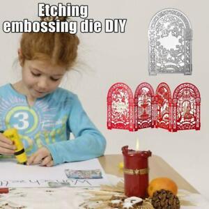Metal-Cutting-Dies-Embossing-Stencils-Die-Cards-Paper-Crafts-Scrapbooking-S0M8