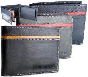 Geldboerse-RFID-Schutz-Portemonnaie-Echt-Leder-Geldbeutel-Herren-Harold-s