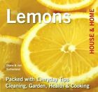 Lemons: House & Home by Jon Sutherland, Diane Sutherland (Paperback, 2014)