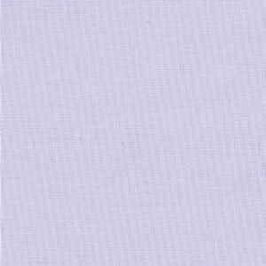 Moda Fabric Bella Solids Lavender Purple Quilting Fabric Sold Per 1//4 Metre
