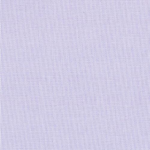 Per 1//4 Metre Moda Fabric Bella Solids Lavender
