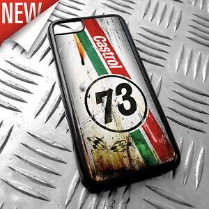 CASTROL-RACING-EFFECT-IPHONE-COVER-for-5S-6-6-plus-7-IPHONE-X-4