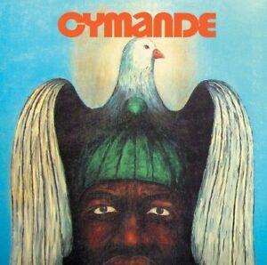 Cymande-Cymande-CD