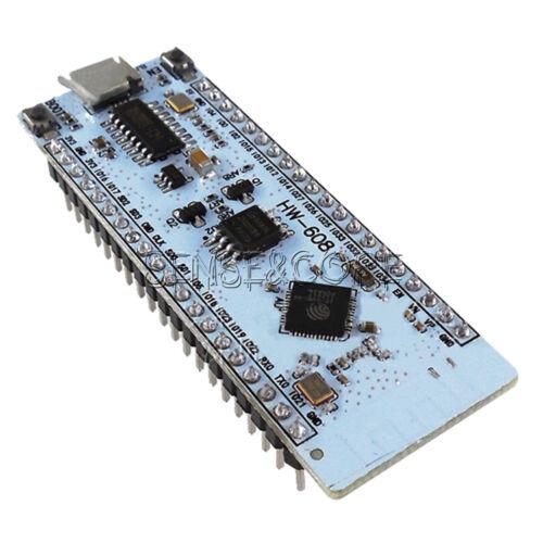 ESP32 Nodemcu ESP32-Bit CH340G 16M Widora-AIR  Development Board USB Module MCU