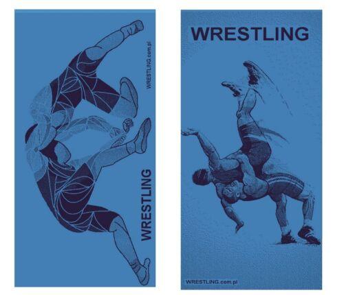 RINGEN Sport Handtuch Baumwolle 70x140cm  Sport Fitness 100 /% Baumwolle