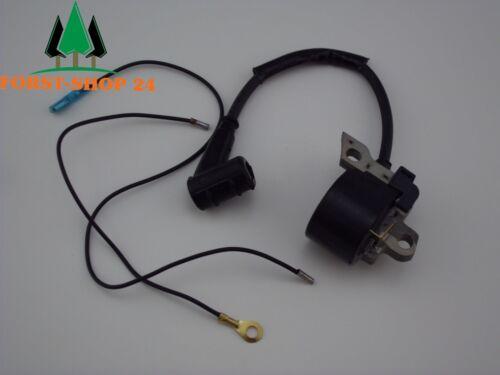 Zündspule Zündung passend Stihl MS240 MS260 MS290 MS340 MS360 MS390 MS440 MS460