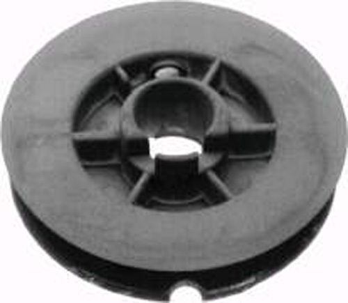 7930 PULLEY STARTER FOR  SHINDAIWA REPLACES:311901-34418,59101-2057,7-03438