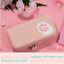 Kawaii-Cat-Paw-Carrying-Case-Pouch-Bag-for-Switch-Switch-Lite-Sweet-Game-Console miniature 12